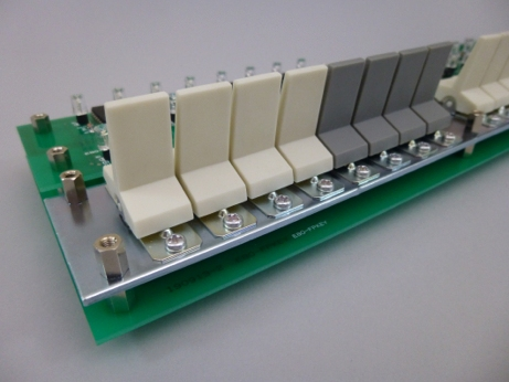 c23242e9f0 Legacy8080 スイッチ基板取付けタイプ, Legacy8080 スイッチ補強板取付けタイプ